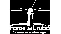 Faros del Urubó
